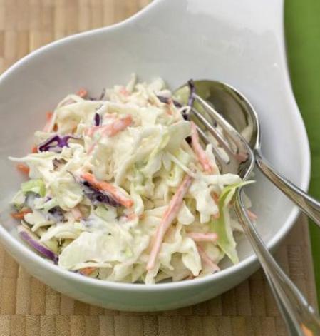 coleslaw1